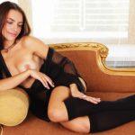 От каких факторов зависит цена на услуги проституток?